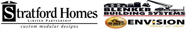 builder-logos