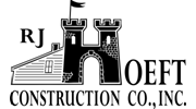 Hoeft Construction Company Custom Home Building Hurley Wisconsin  Custom Homes Built Your Way